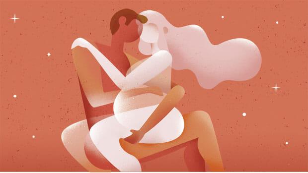sexo-na-gravidez